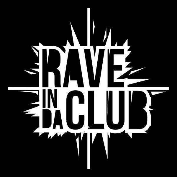Rave In Da Club